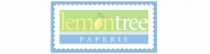 Lemon Tree Paperie