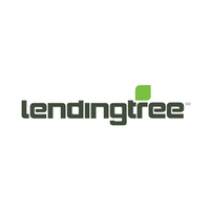 lendingtree Coupon Codes