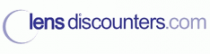 lens-discounters Coupons