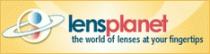Lens Planet