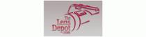lensdepot Promo Codes