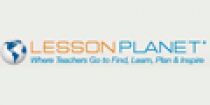 lesson-planet Coupons