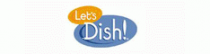 Lets Dish Promo Codes