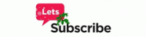 letssubscribecom Coupons