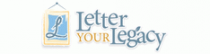 Letter Your Legacy