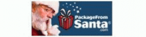 letters-from-santa Coupon Codes