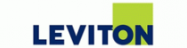 leviton-manufacturing Coupon Codes