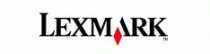 lexmark Coupons