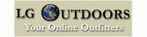 lg-outdoors Coupon Codes