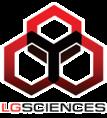 lg-sciences Promo Codes