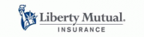 liberty-mutual Coupons