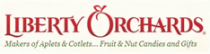 liberty-orchards Promo Codes