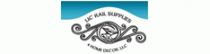 lic-rail-supplies