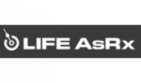 life-asrx