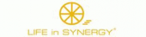 life-in-synergy Coupon Codes