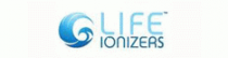 life-ionizers Coupons