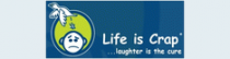 life-is-crap
