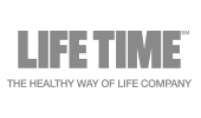 life-time-fitness Coupon Codes