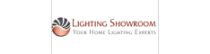lighting-showroom
