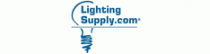 lighting-supply