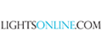 lightsonlinecom Coupon Codes