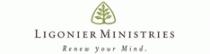 ligonier-ministries Promo Codes
