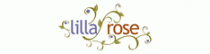lilla-rose