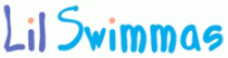 LilSwimmas Coupons