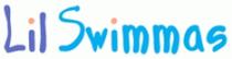 lilswimmas Promo Codes