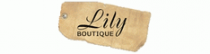 lily-boutique Coupons