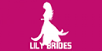 lilybrides Coupon Codes
