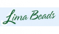 lima-beads Coupons