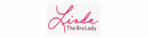 lindas-online Coupon Codes