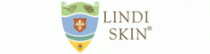 lindi-skin Coupon Codes
