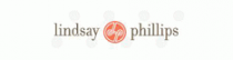 lindsay-phillips Promo Codes