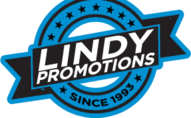 Lindy Promotions Promo Codes