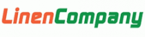linen-company-inc