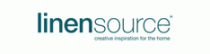 LinenSource Coupon Codes