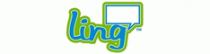 lingq Promo Codes