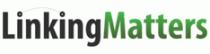 LinkingMatters