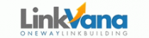 linkvana Coupons