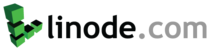 Linode Coupon Codes