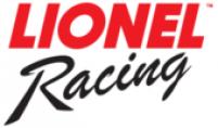 lionel-racing Promo Codes
