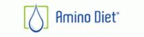 liquid-amino-diet