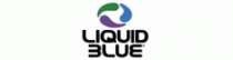 liquid-blue Promo Codes