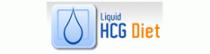 liquid-hcg-diet