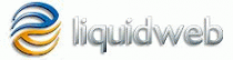 liquid-web Coupons