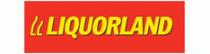 liquorland-direct-australia
