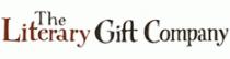 literary-gift-company Promo Codes