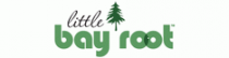 Little Bary Root Coupon Codes